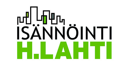 HLAHTI-logo